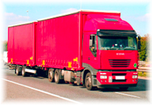 International freight forwarders based in Dover, Kent. Providing logistics services and shipping around the world by the most cost effective methods.